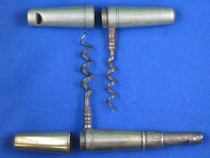 categories corkscrew 2