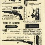 Bullet Whistle