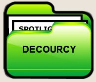 decourcy OPEN