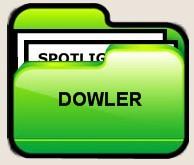 dowler OPEN