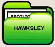 hawksley OPEN