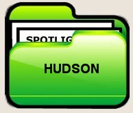 hudson-open