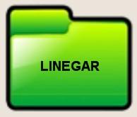 linegar