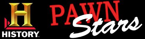 pawn stars logo