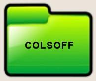 colsoff