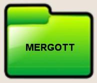 mergott