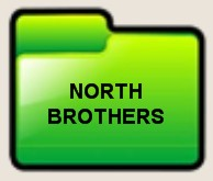 northbrothers