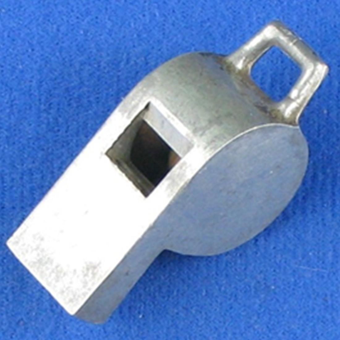 AluminumWhistles CUTOUT