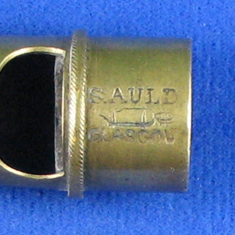 auld round 012