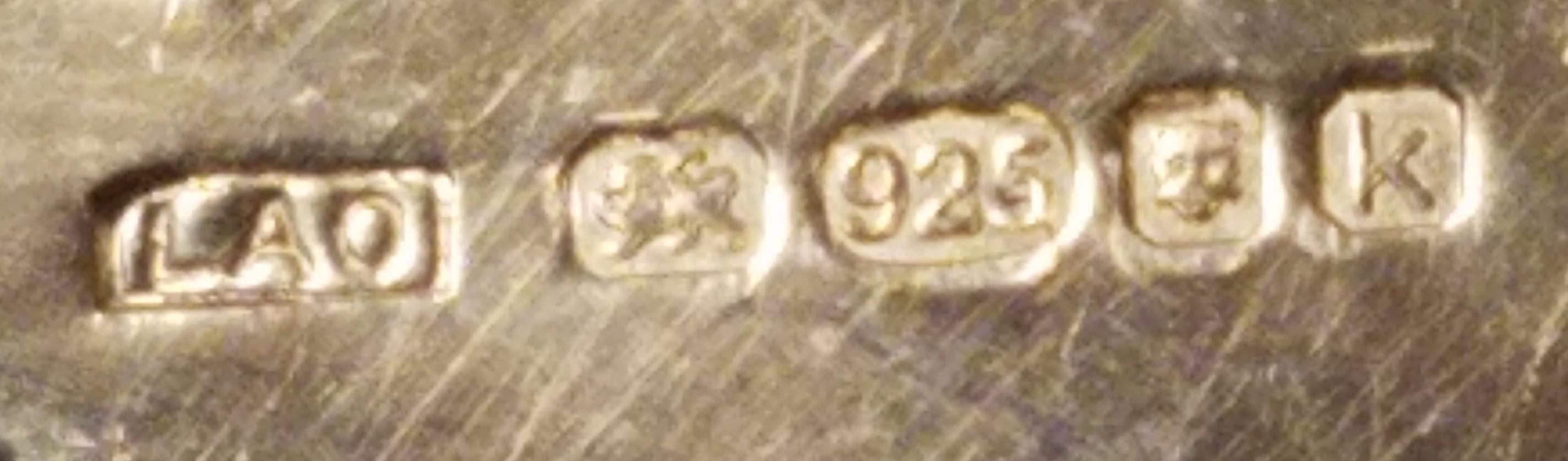 BOSON 05