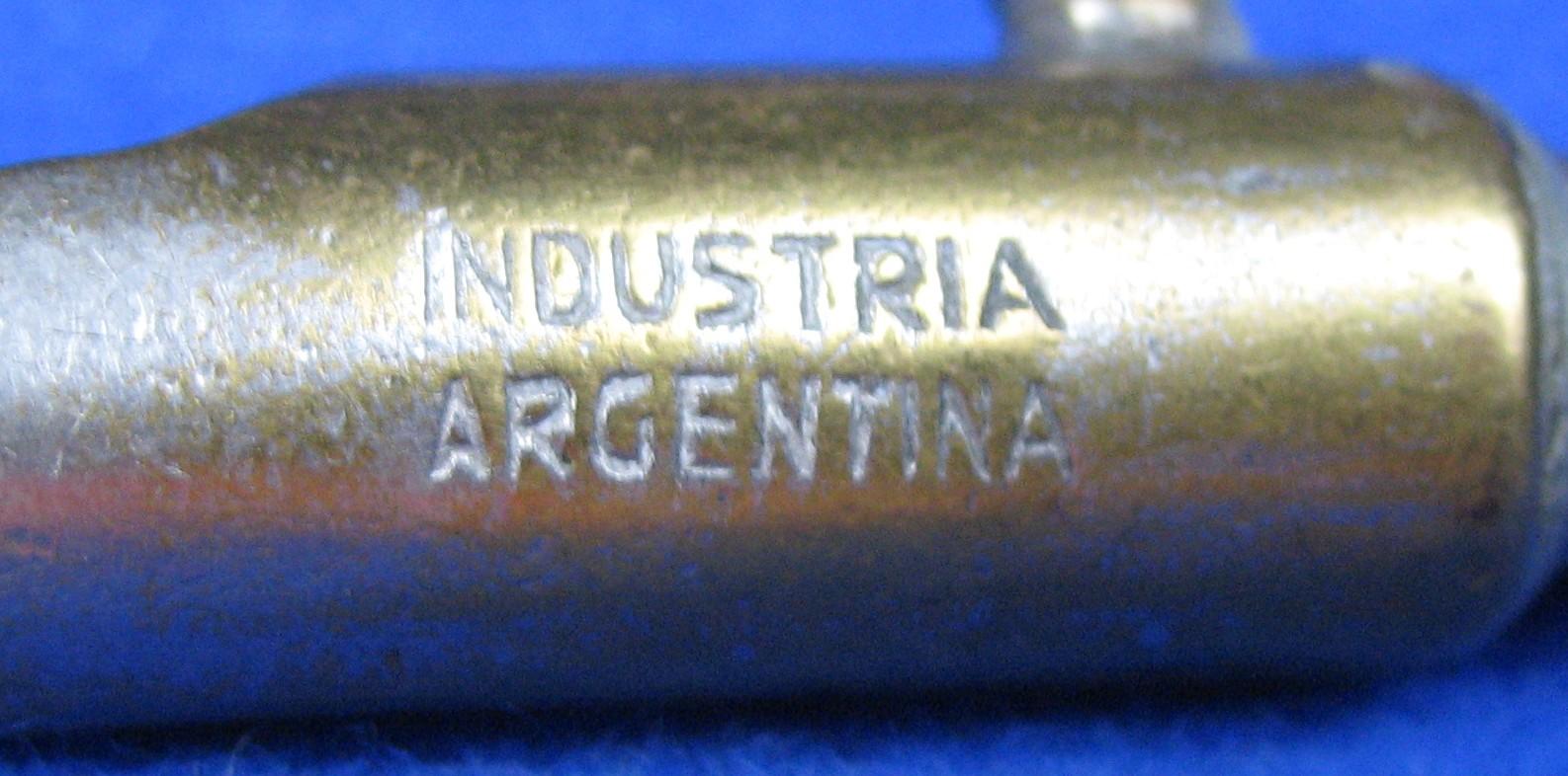 Mauser 05