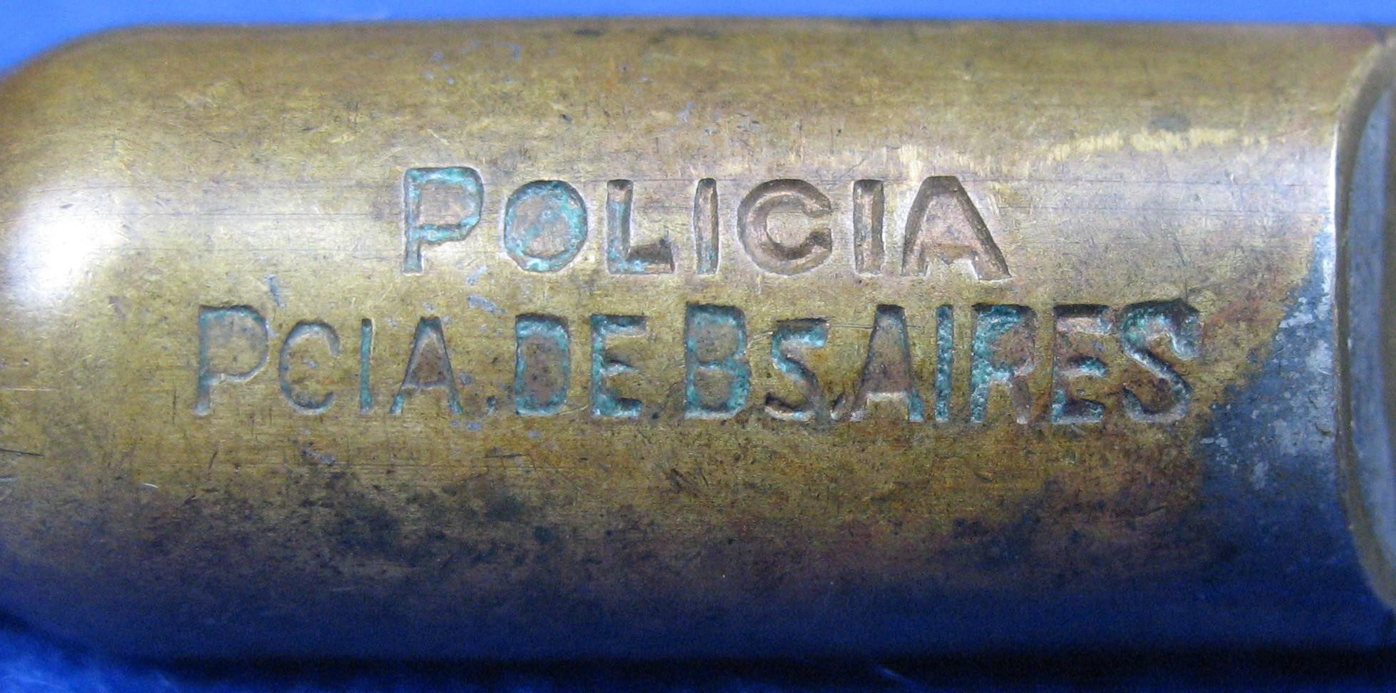 Mauser 06