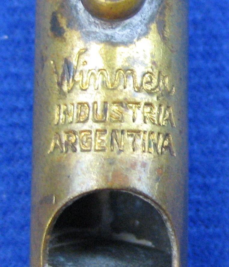 Mauser 09