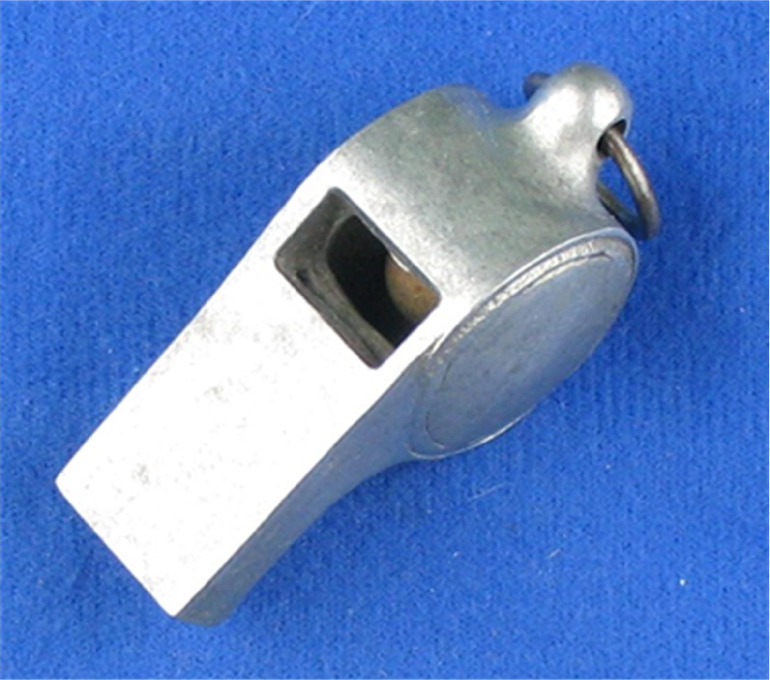 AluminumWhistles 02