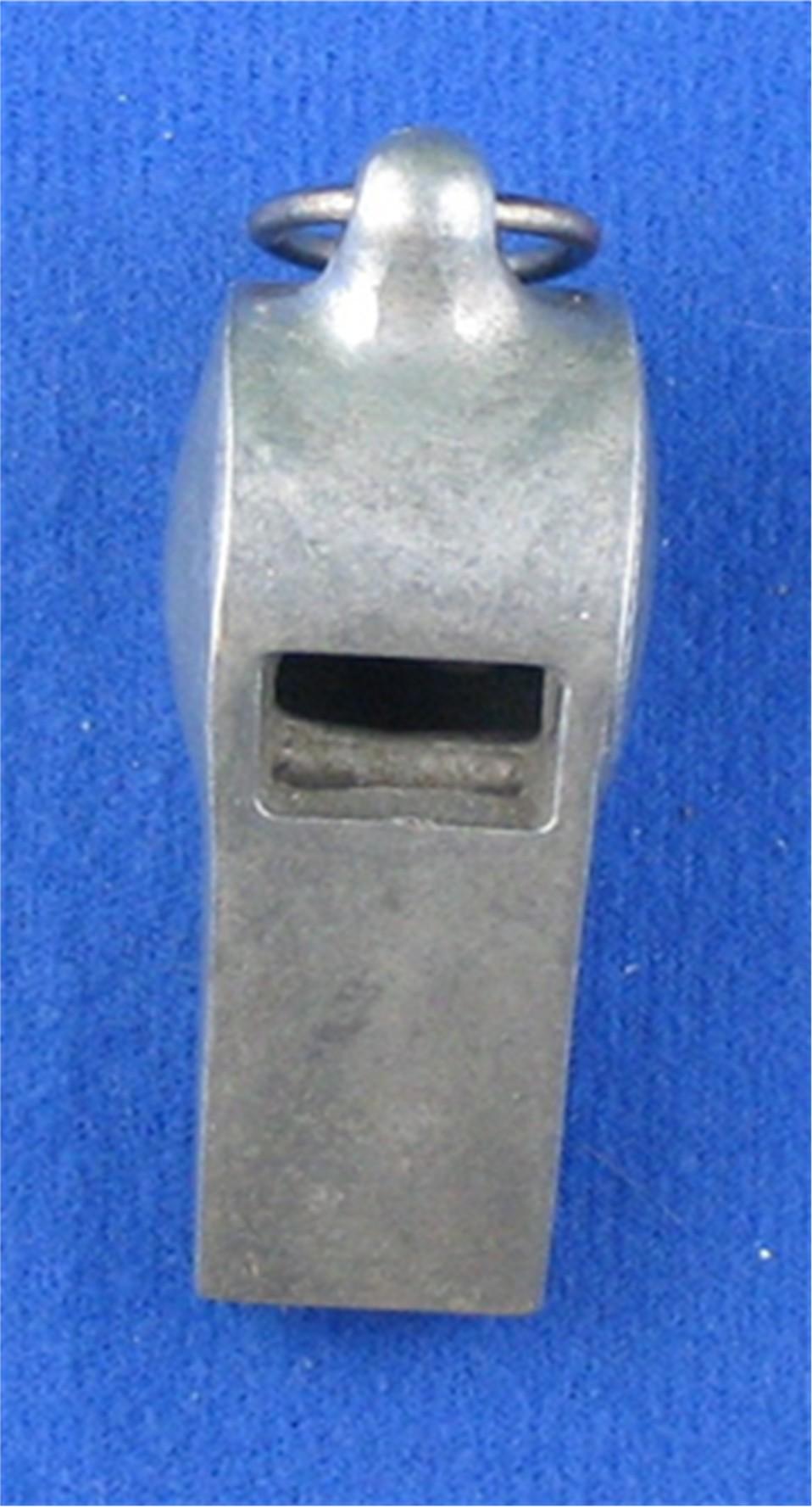 AluminumWhistles 05