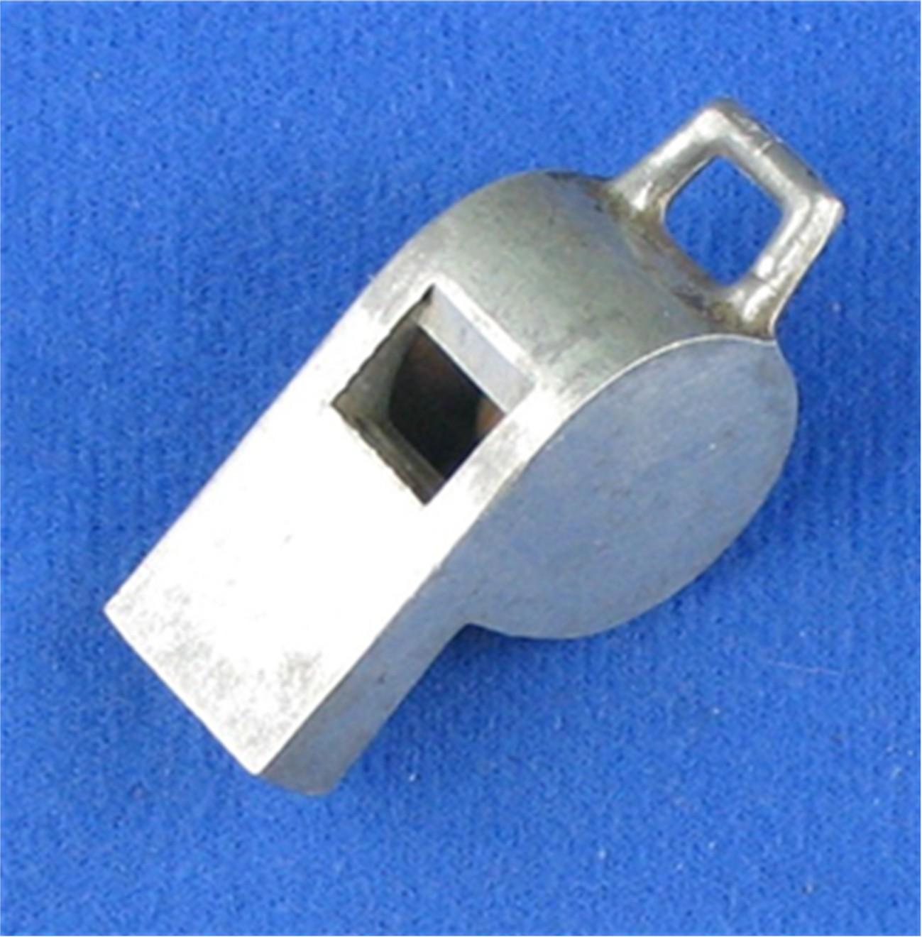 AluminumWhistles 06