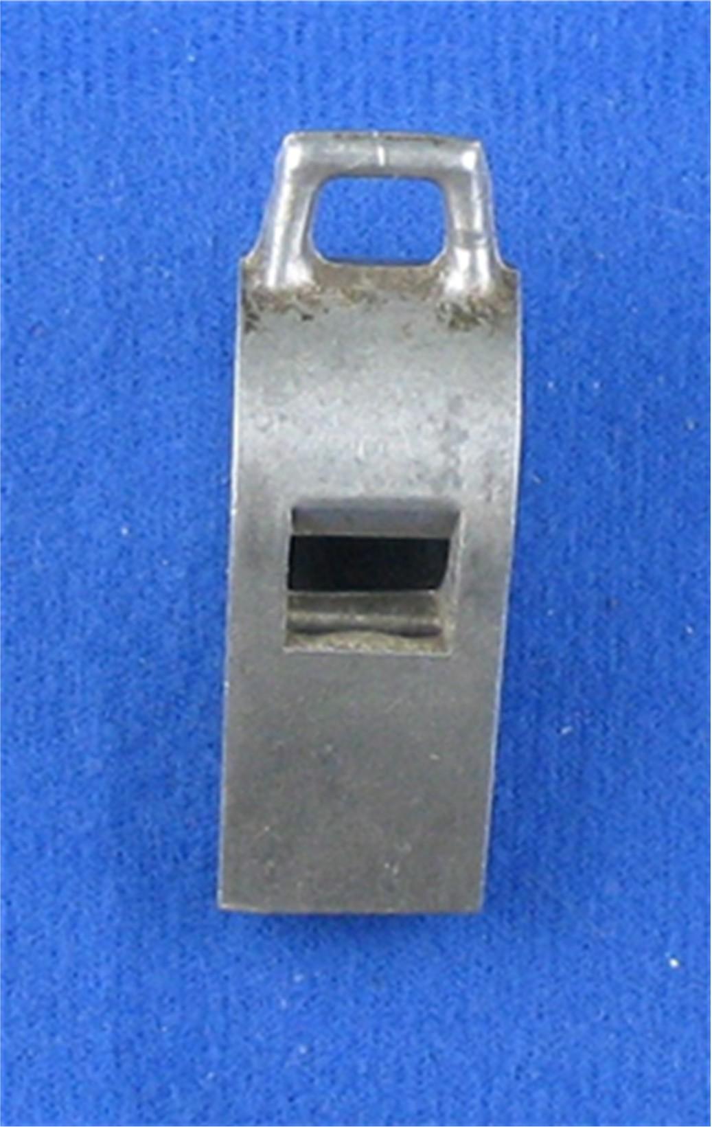 AluminumWhistles 08